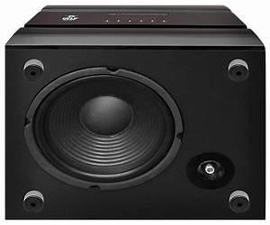 Amazon Com  5 1 Channel Surround Speaker System