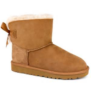 ugg australia mini bailey bow sale uggs bailey bow boots on sale
