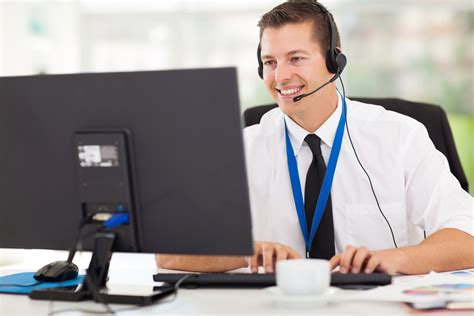 Help Desk Technician Salary it helpdesk jobs now that s a step in the right direction