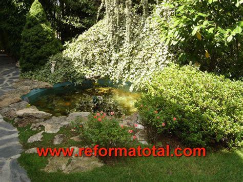 Prãªter Jardin by Pin Fuentes Para Jardin Puebla Articulos Pra Venta