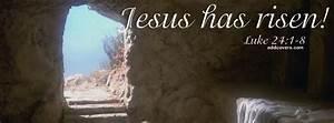 Family Resources for the Easter Season - St. Kilian Parish ...