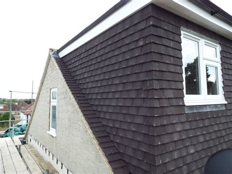 cost of a dormer loft conversion cost and price guide average costs in uk