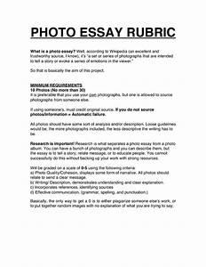 descriptive writing essay topics creative writing the craft of style descriptive writing essay topics