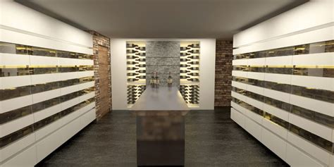 small bathroom cabinets ideas wine cellars and wine cabinets 3d design modern wine