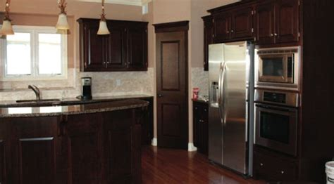 refinish kitchen cabinets before and after superb refinishing cabinets 13 wood refinishing 9211