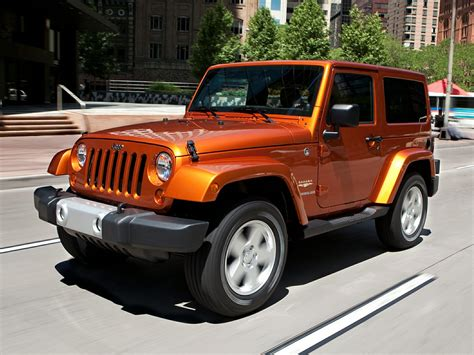 suv jeep 2015 2015 jeep wrangler price photos reviews features