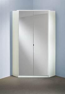 miroir de chambre sur pied With armoire chambre avec miroir