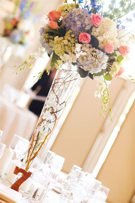 Memorable Wedding: Sustainable Wedding Centerpieces