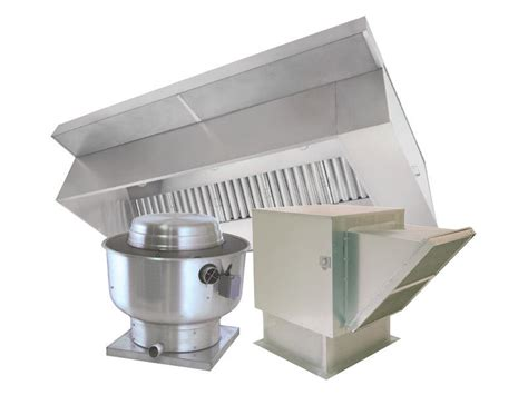 commercial kitchen exhaust fans for sale 4 39 commercial kitchen ventilation restaurant hood pkg ebay