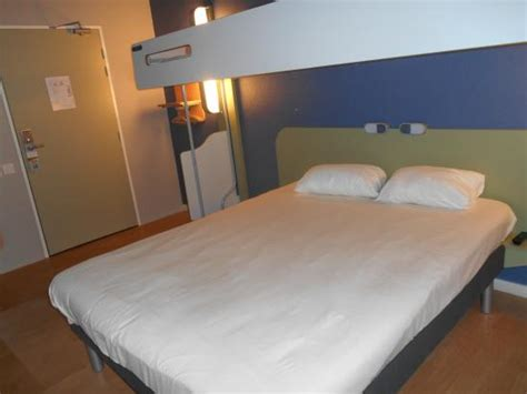 ibis budget chambre chambre ibis budget picture of ibis budget dole choisey