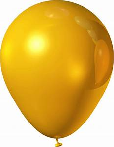 9″ Decorator Balloons Maple City Rubber