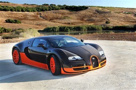 New Bugatti 2019 Review  New Cars Review