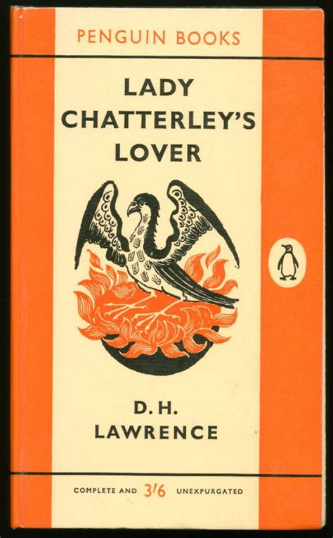 Image result for images cover lady chatterley's lover