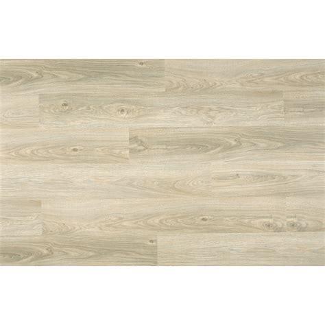 Berry Alloc Trendline 8mm laminate flooring   Wholesale