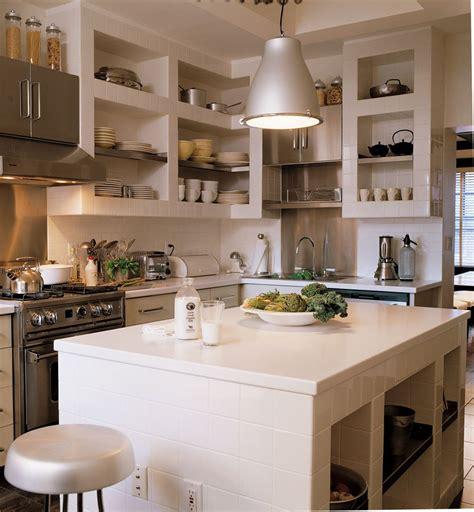 rangement vaisselle cuisine comment ranger la vaisselle dans la cuisine coin repas