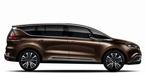 Configurateur Renault Koleos : renault espace 5 prix neuf prix renault espace 5 2015 des tarifs partir de 34 renault espace 5 ~ Medecine-chirurgie-esthetiques.com Avis de Voitures