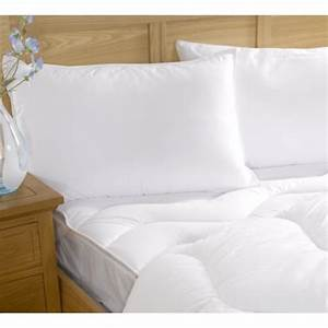 spundown washable anti allergy pillow by fine bedding and With best washable pillows