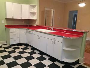 readers and their kitchens Archives - Retro Renovation