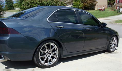 2008 Acura Tsx Specs by Mmstsx 2008 Acura Tsx Specs Photos Modification Info At