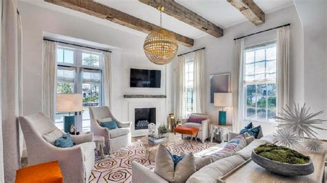boho style house going bonkers for bohemian style 6 cool boho homes realtor com 174