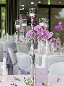 Kerzenständer Mit Glasaufsatz : kerzenst nder 80cm mit windlichtern mieten 5 armig dekoverleih kassel ~ Indierocktalk.com Haus und Dekorationen