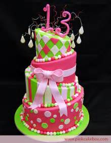 make up classes in pa topsy turvy 13th birthday cake birthday cakes