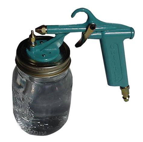 Boat Paint Gun by Paint Guns For House Car Or Boats Paint Them All Shopswell