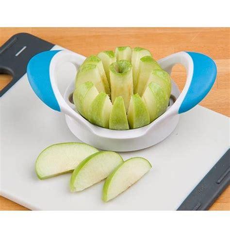 meilleurs cours de cuisine coupe pomme poire 12 quartiers maison futée