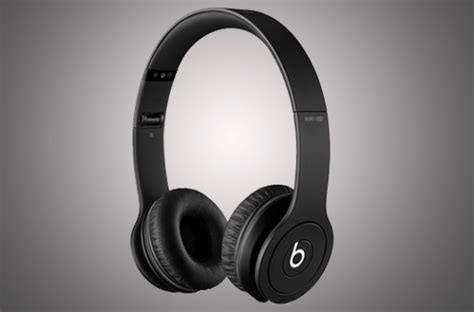 Best Headphones Under $200  Page 2  Digital Trends