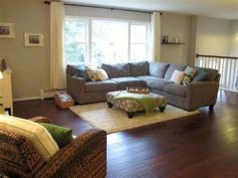 Bi Level Home Living Room Ideas Thecreativescientist