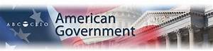 American Government   Research Database for United States ...