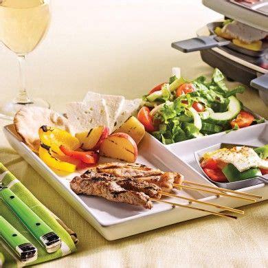 24 best images about cuisine grecque on