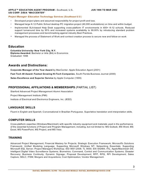 professional resume writers in miami fl 171 realty mogul