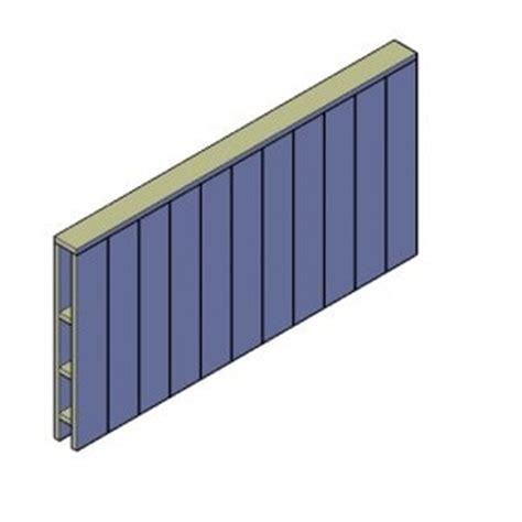 hoofdbord zelf maken zelf een pallet bed maken tips bouwtekeningenpakket