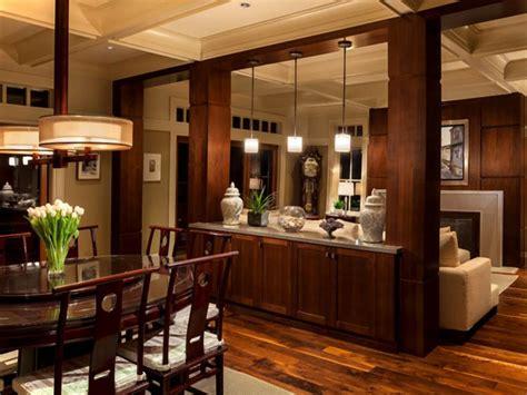 kitchen divider design artistic living room divider designs 1559