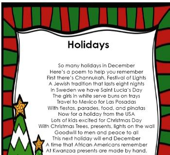 holidays around the world preschool preschool lesson plan and activities holidays around the 895
