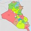 Kuwait Governorate - Wikipedia