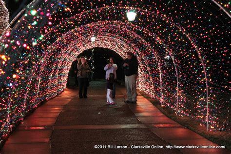 christmas lights archives clarksville tn online