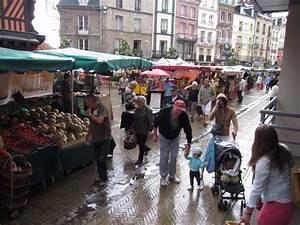 Marche Fr Avis : march de dieppe market 2018 ce qu 39 il faut savoir pour votre visite tripadvisor ~ Medecine-chirurgie-esthetiques.com Avis de Voitures