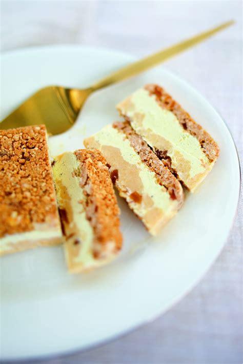 recette julie andrieu dessert 28 images la recette de la tarte aux noix de julie andrieu