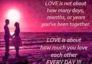 Free Download: ... Deep First Love Quotes