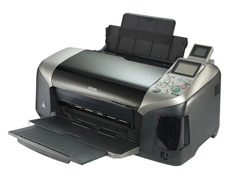 If the printer driver was installed the bizhub c364 c284 c224 all programs orprogram konica minolta c364 seriesps pcl fax ,. EPSON STYLUS PHOTO R320 CD PRINT DRIVER FOR WINDOWS DOWNLOAD