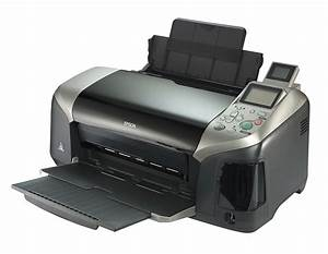 Epson Stylus Photo R320 Cd Print Driver For Windows Download