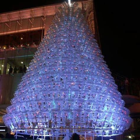Cetakan Mini Natal wow ini 17 kreasi pohon natal unik yang bisa kamu buat