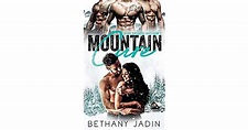 Mountain Cure: A Reverse Harem Romance by Bethany Jadin