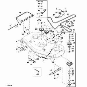 john deere 214 wiring diagram john deere 214 parts diagram With john deere 790 wiring diagram together with john deere wiring diagrams