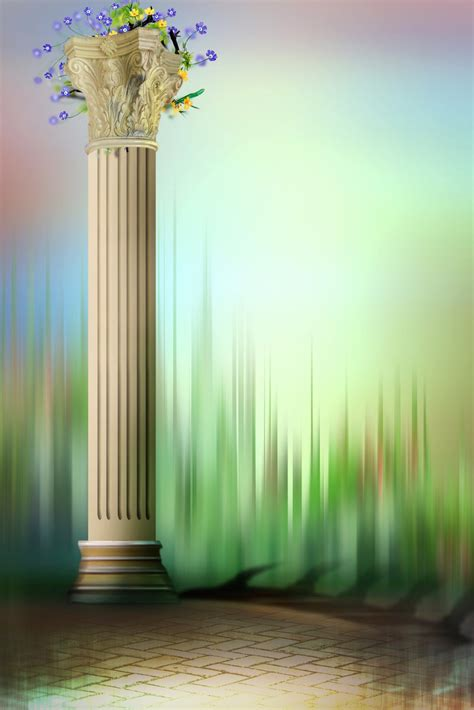 11802 digital photo studio background digital studio backgrounds free psd file