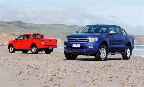 ford ranger 2013 review 2013 ford ranger reviews autos post