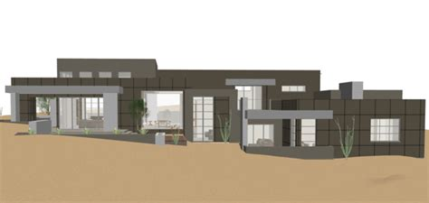 custom modern home plans custom home design exles 61custom contemporary modern house plans