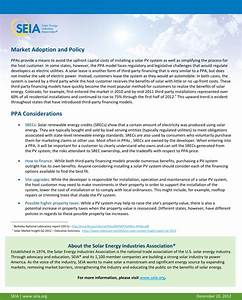 download solar power purchase agreements for free page 2 With solar power purchase agreement template